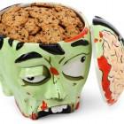 e2b2_zombie_cookie_jar1