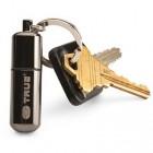 Firestash Keychain Lighter
