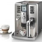 gaggia-accademia-espresso-machine1