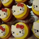 kitty-cake2