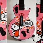 kitty-guitar-faceplates