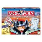 monopolyelectronicbank`