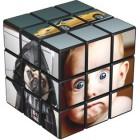 photo-rubix-cube1