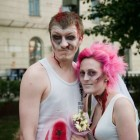 zombie_wedding1