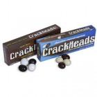 8c6c_crackheads
