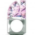 Crystal-Ring-to-Open-Your-Door-4