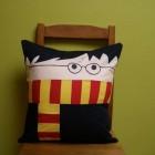 Harry-Potter-Pillow1