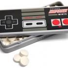 NES-Controller-Mints1