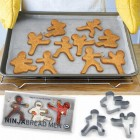 Ninjabread-men-cookie-cutters