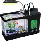 Usb-fishquarium