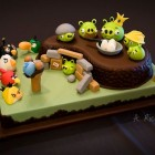 angry-bird-cake