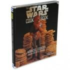 b322_star_wars_cookbook