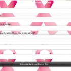 breast-cancer-risk-calculator
