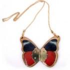 butterflywing-jewellery-designs4