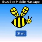 buzz-bee-mobile-massage