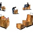 designer-furniture