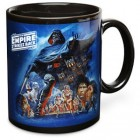 e6f1_star_wars_empire_strikes_back_mug