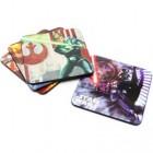 e6f3_star_wars_coasters