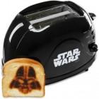 e72b_darth_vader_toaster