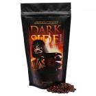 e732_star_wars_coffee