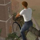 exercise_second_life_bike