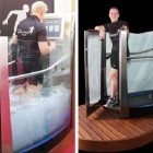 exercise_water_treadmill