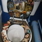 harry-potter-toilet