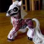 my-little-pony-zombie