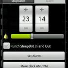 relax-and-sleep