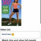 self-sculpt-sexy-legs