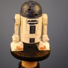 star-wars-wine-stoppers_1