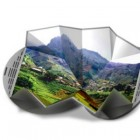 127b-B-Origami-DVD-Player