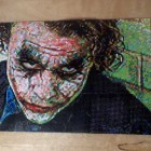 Perler-Mosaic-The-Joker