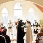 Star-Wars-Wedding-1