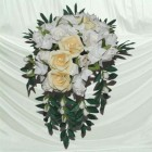 lovely-delight-cascading-shower-bouquet-1-large__59614_zoom