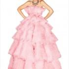 Gwen Stefani, Harpersbazaar September 2012 Cover Girl 3