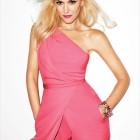 Gwen Stefani, Harpersbazaar September 2012 Cover Girl 5
