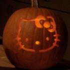 Pumpkin Templates Stencils 1 copy