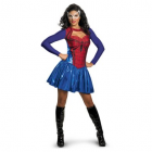 Spider-Girl-Adult-Costume