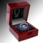 Stargate engagement ring