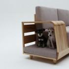 dog house sofa 13