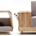 dog house sofa 2