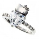 hello-kitty-engagement-ring
