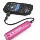 smart phone adaptor