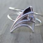 star-trek-engagement-ring