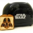 vader-toaster
