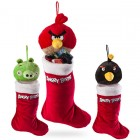 Angry-Birds-Holiday-Stockings cover
