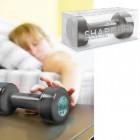 cool alarm clocks for men 1