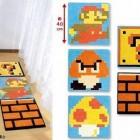 floor mat 3