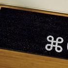 floor mat 5